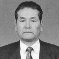 小野幹雄(平成11年5月~平成13年5月)