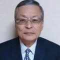 萩尾孝一(平成29年5月~