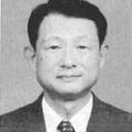 西岡勝(平成13年5月~平成17年5月)