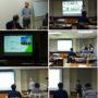 【組合からのお知らせ】プレゼンテーション_スキルアップセミナーを開催致しました。